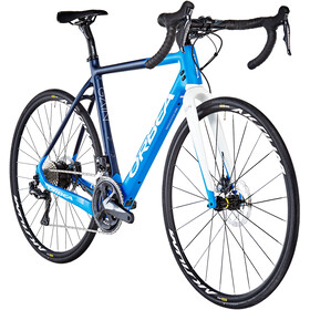 ORBEA Gain M20i, blue/white